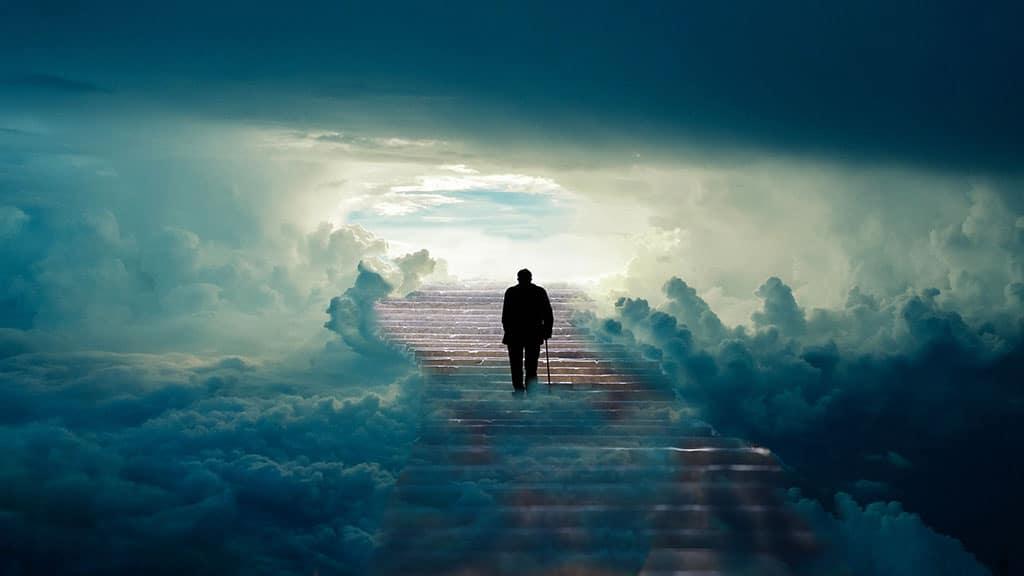 Contrat prévoyance obsèques capital